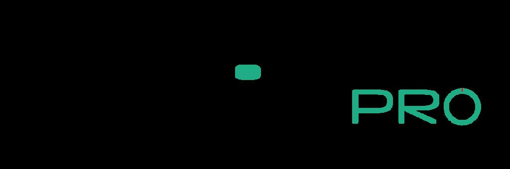 Sensortech-Pro Kft. logo