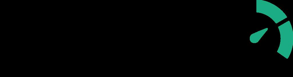 suto-itec logo
