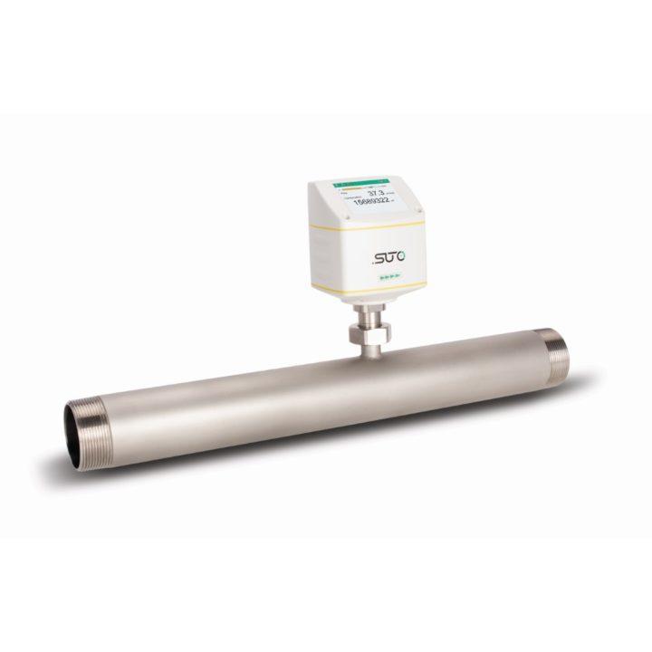 s421 áramlásmérő mérőszakaszos DN50