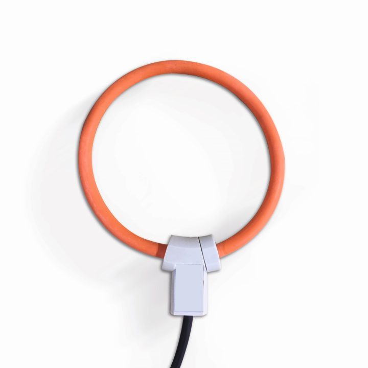 suto flexibilis áramváltó