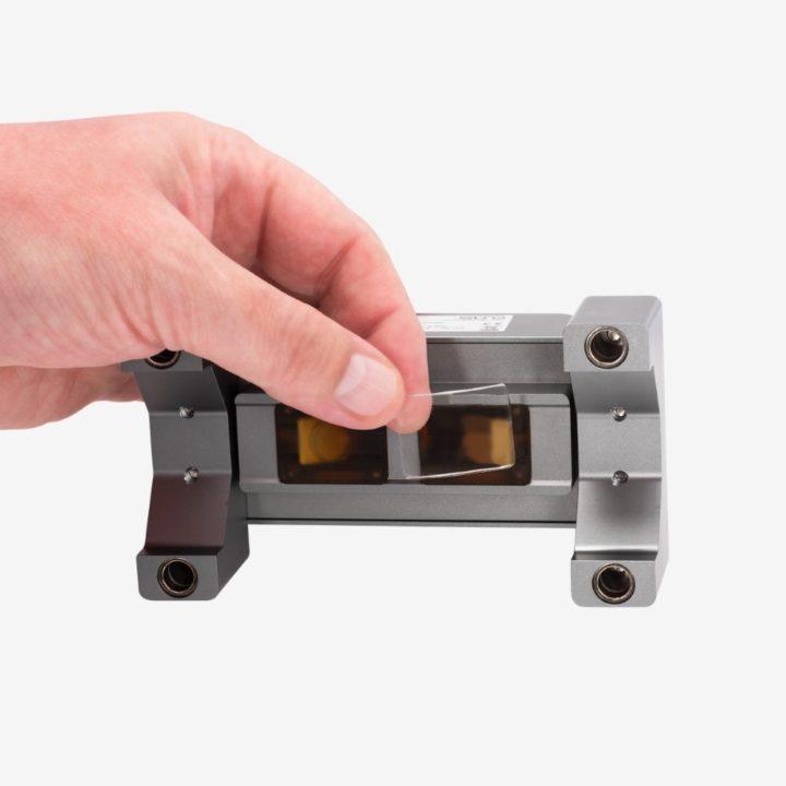 átfolyásmérő ultrahangos csőre szerelés